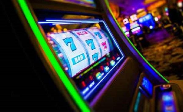 Casino Slot Machines_231781