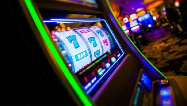 Casino Slot Machines_231781