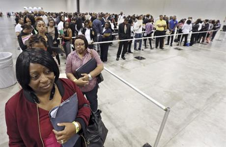 unemployment-rates_233239