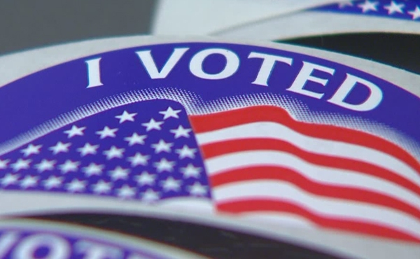 vote-generic1_wood_231903