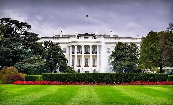 White House_232055