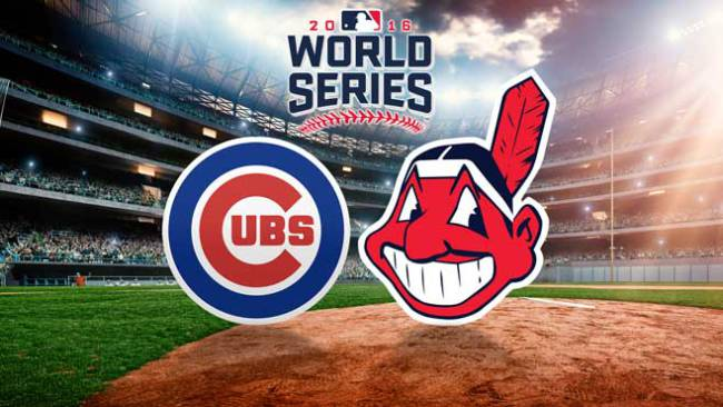 worldseries_230594