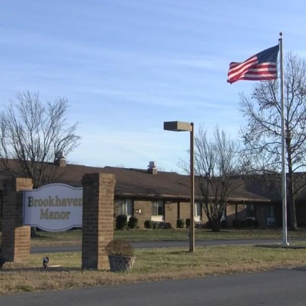DA plans review of suspended Kingsport nursing home