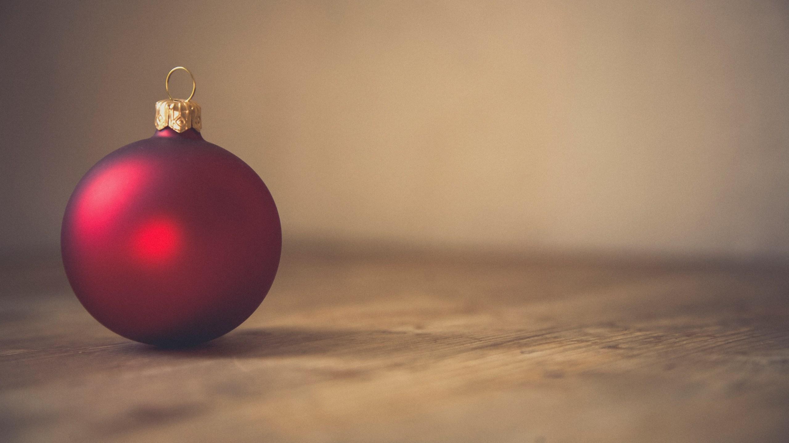 Christmas ball ornament_252794