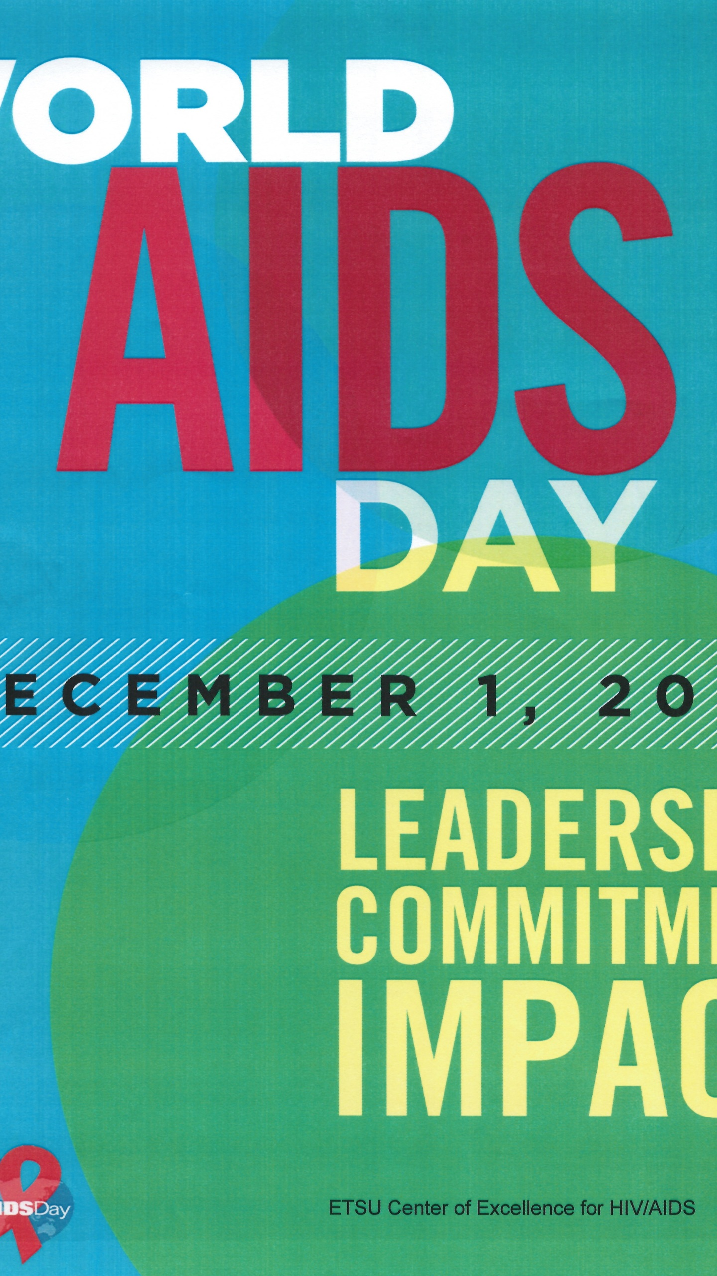 aids-day_243993