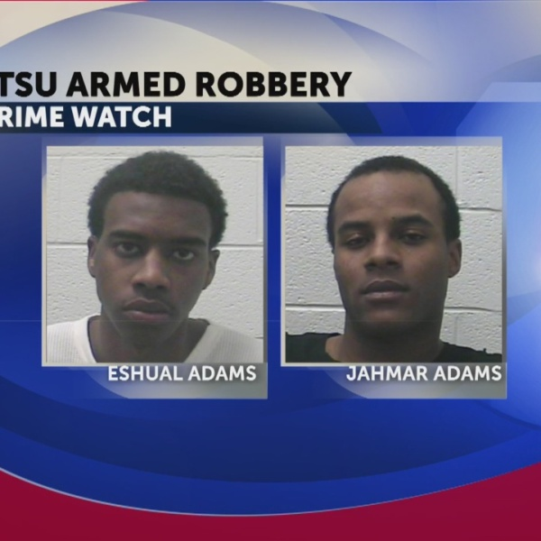 armed-robbery_244801