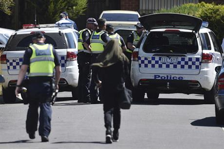 australia-police_252510