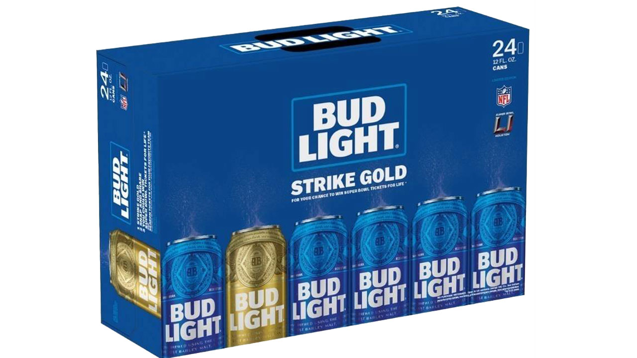 bud-light-gold-cans_245349