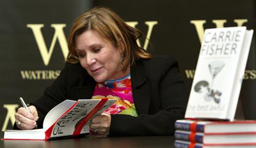 carrie-fisher_253872