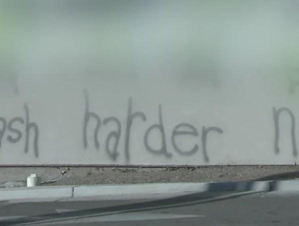 graffitipic2_247828