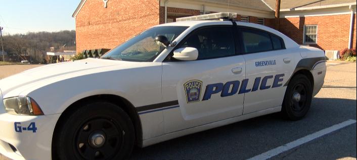 greeneville-police_252718