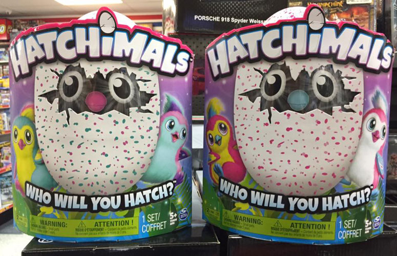 Hatchimals_237848