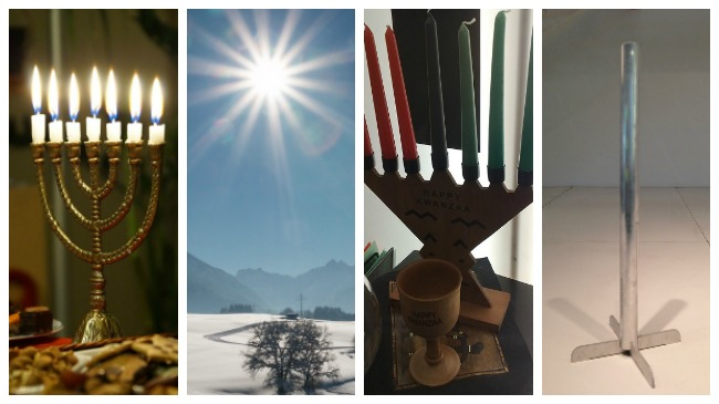 holidaycollage_249122