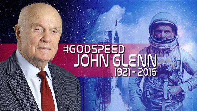 john-glenn_246968