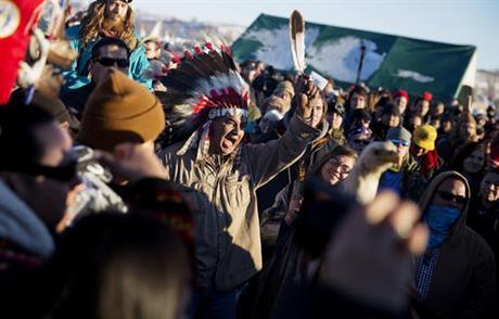 north-dakota-pipeline_245079