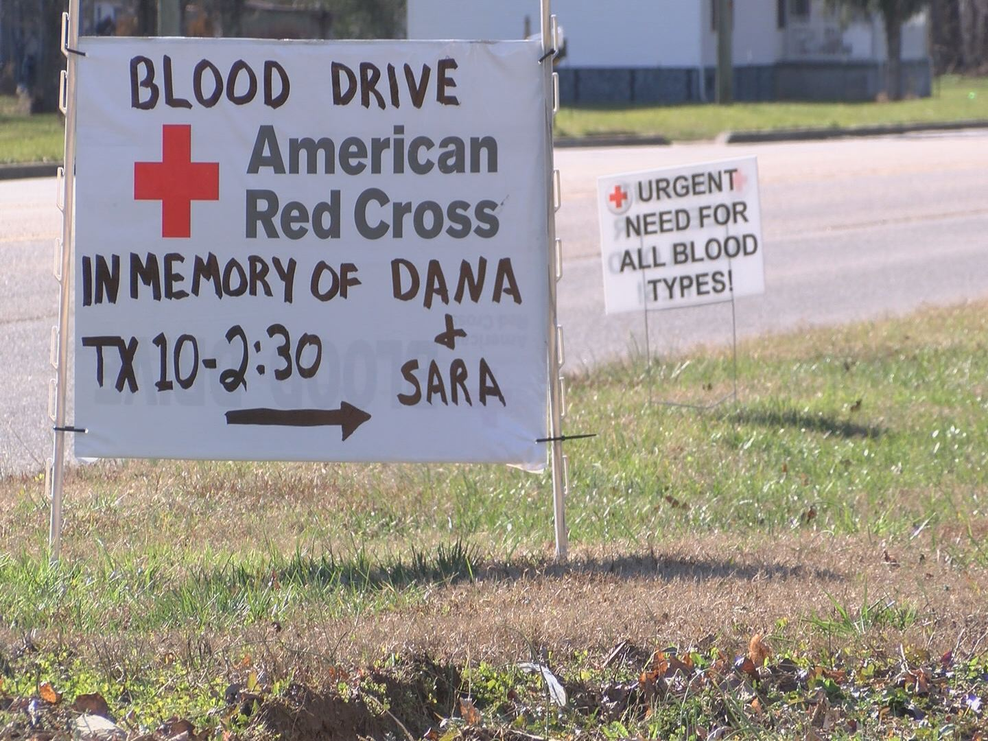 red-cross-blood-drive_254443