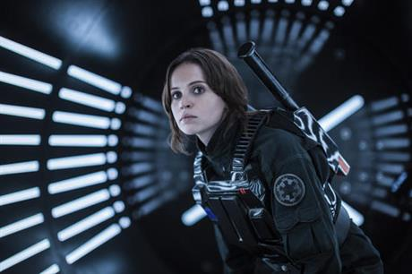 rogue-one_253424