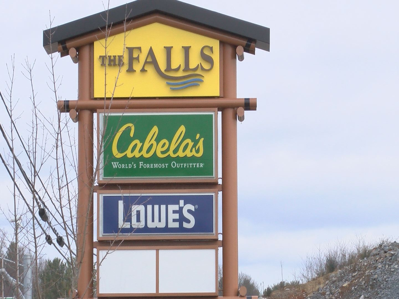 the-falls_249344
