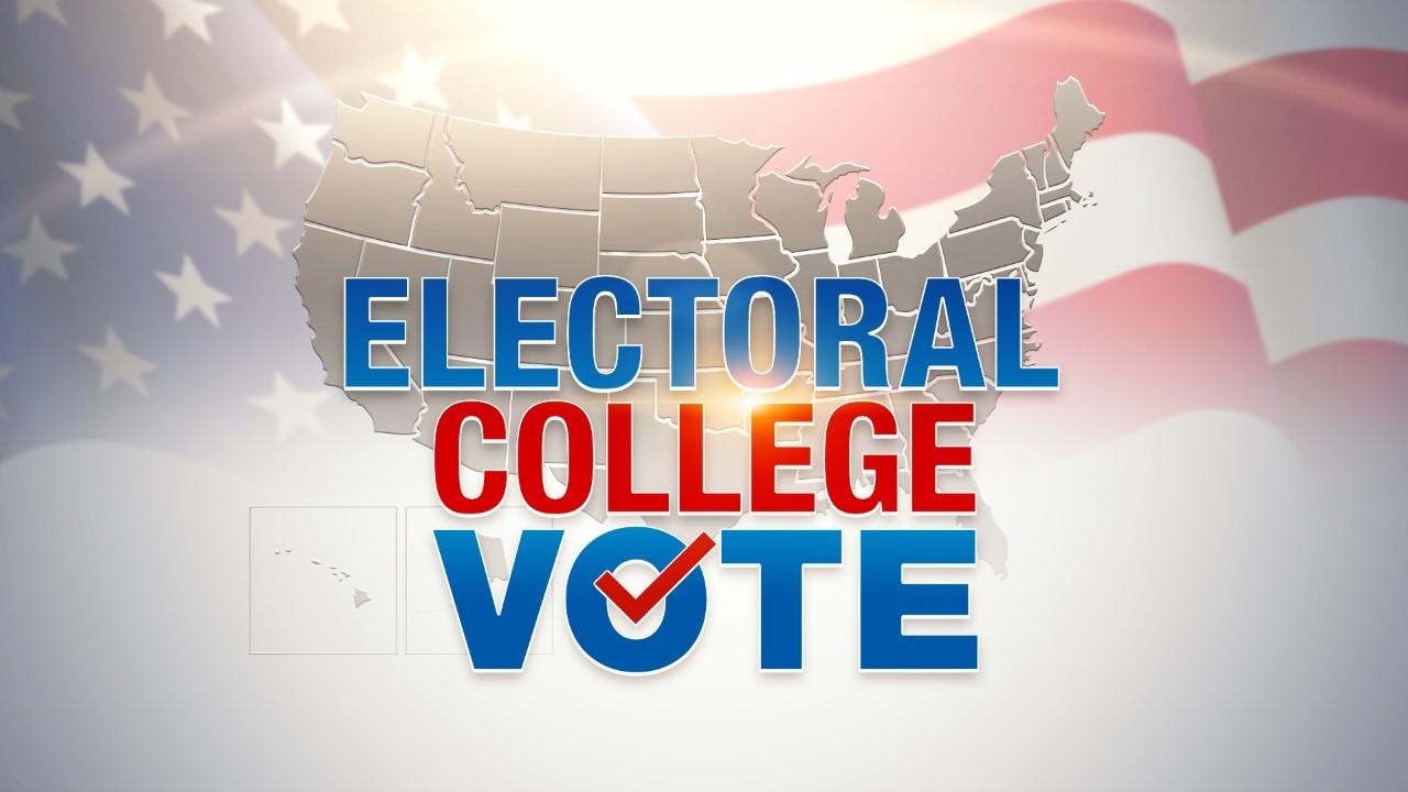 thumbnail_electoral-college-vote_250917