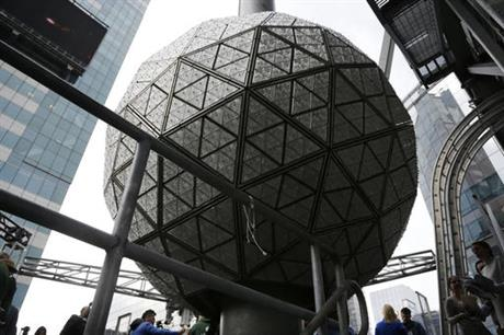 time-square-ball_253752