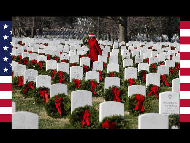 Wreaths Across America Day_250435