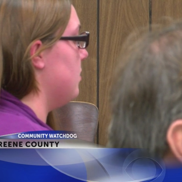 Former GVDC employee pleads guilty in abuse case