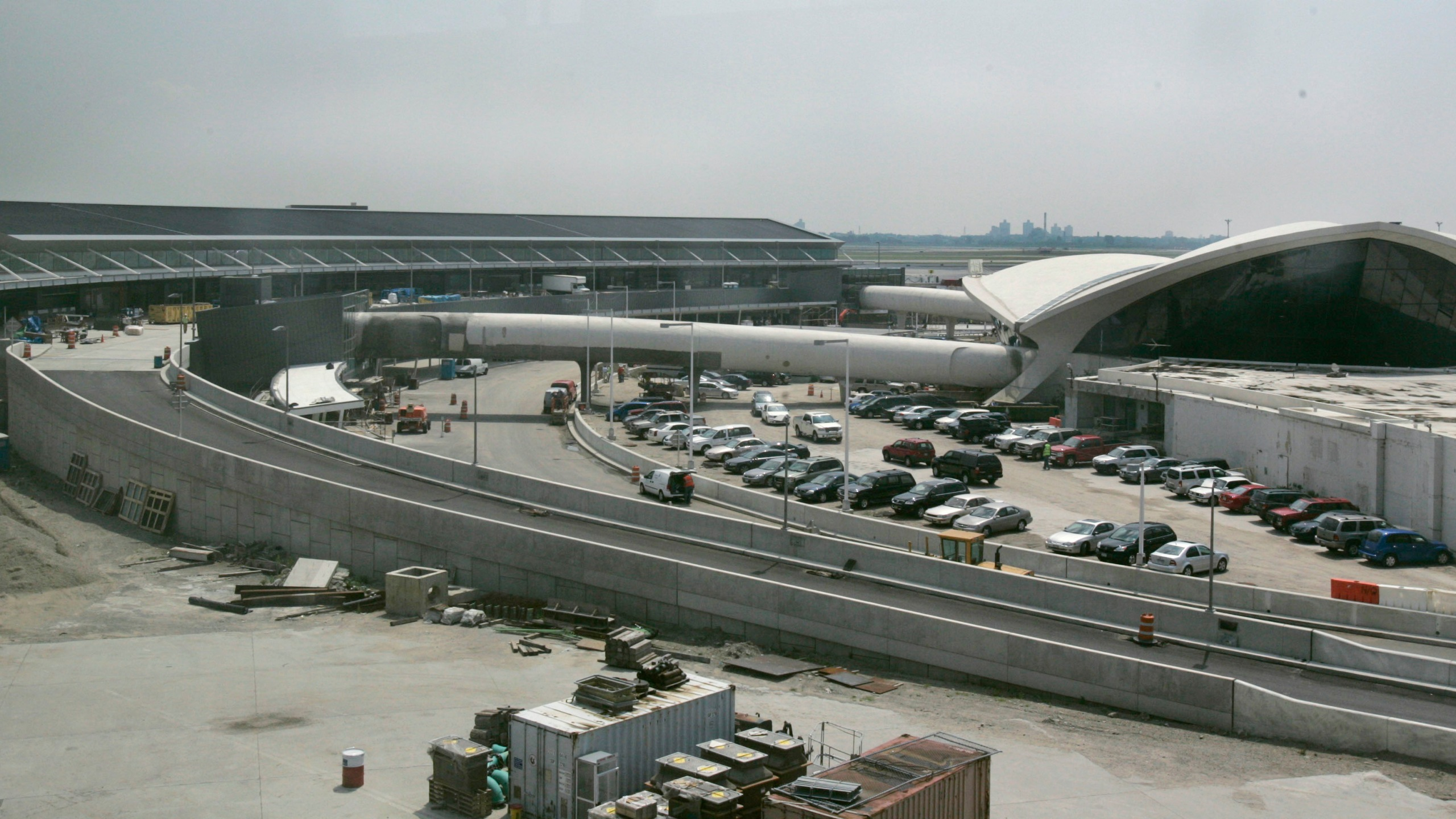 JetBlue New Terminal_249737