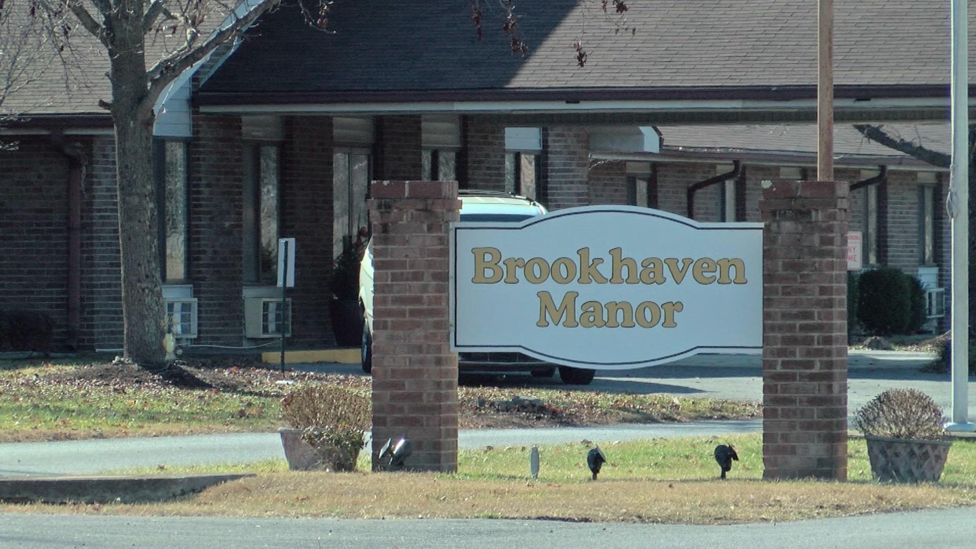 brookhaven_261060