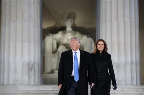 donald-trump-inauguration_262837