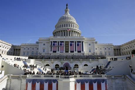 inauguration_260759