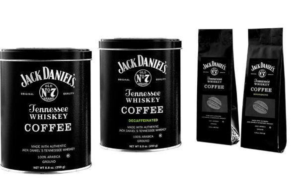 jackdanielscoffee_260423