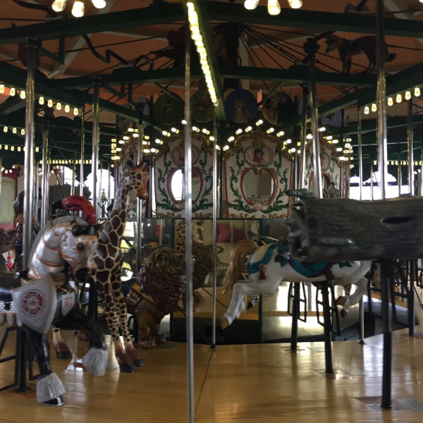 kingsport-carousel_256620