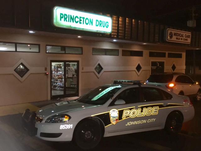 princeton-drug_255528