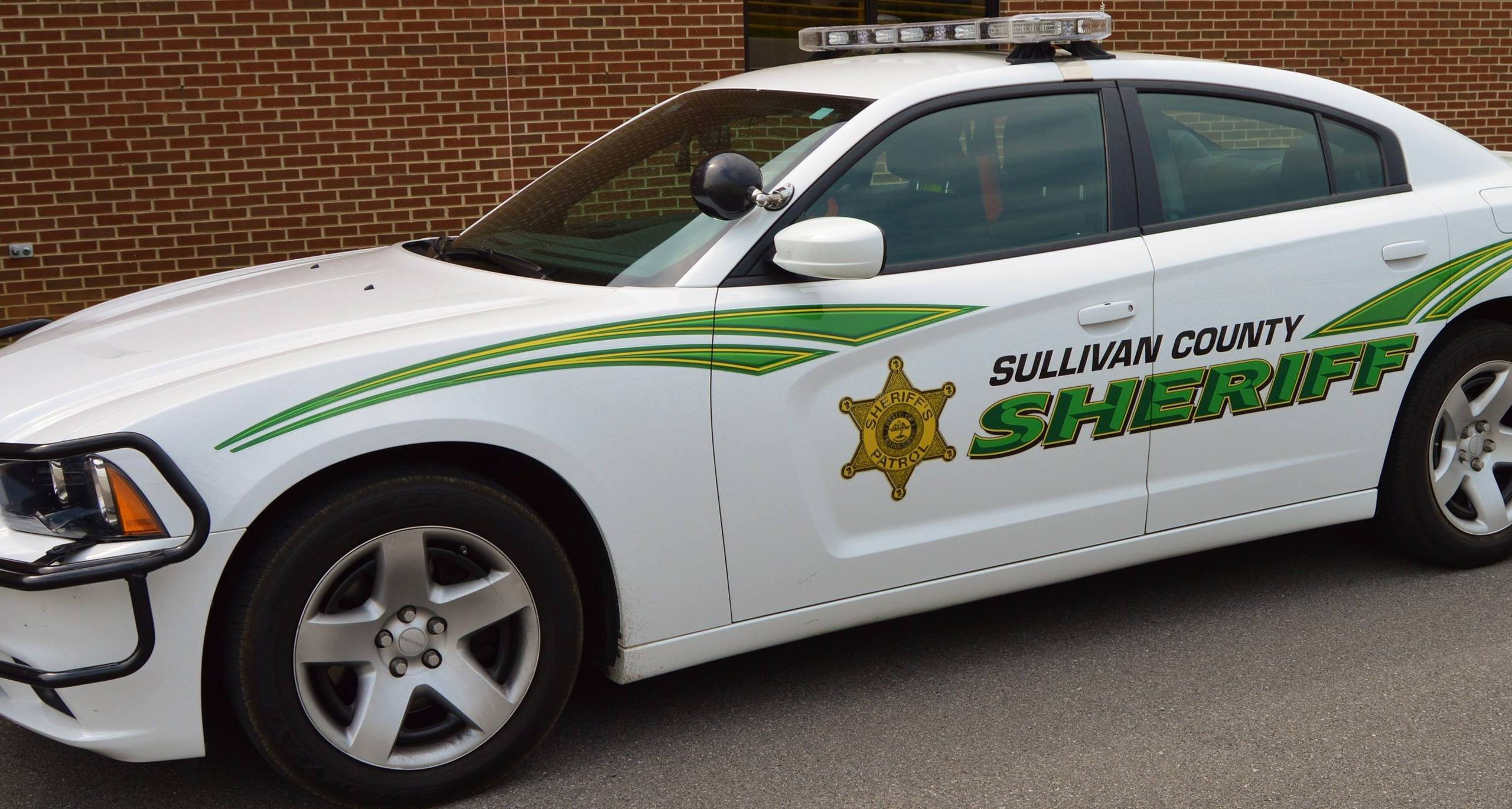 sullivan-county-sheriffs-office-car-source-facebook_213141