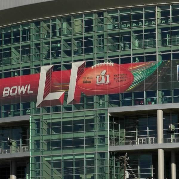 Super Bowl LI_267919