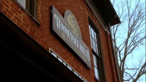 tennessee-hills-distillery_261273