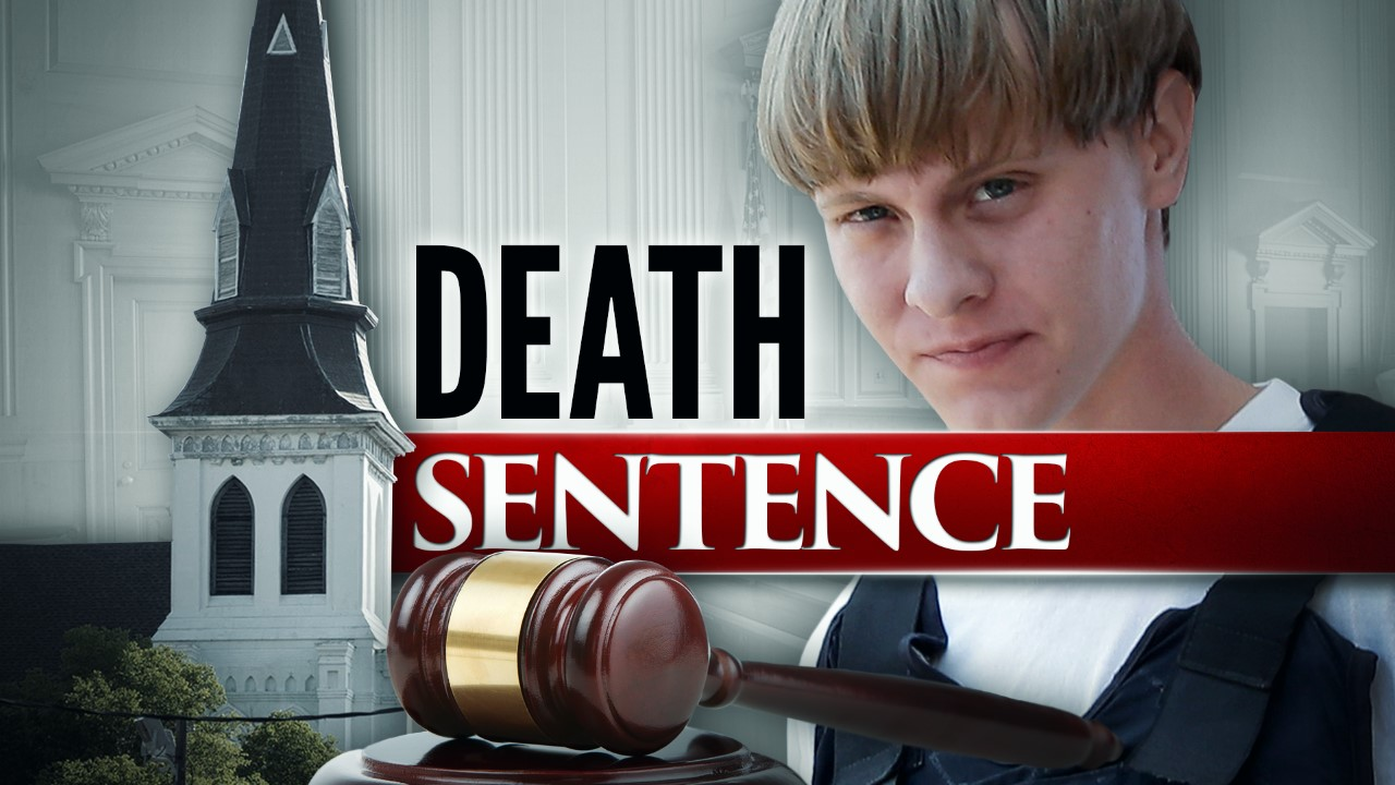 thumbnail_dylann-roof-death-sentence_258921