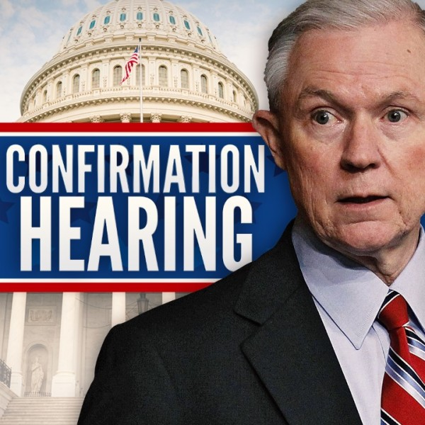 thumbnail_jeff-sessions-ag-confirmation-hearing_258316
