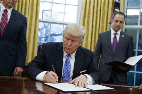 trump-executive-order_264390