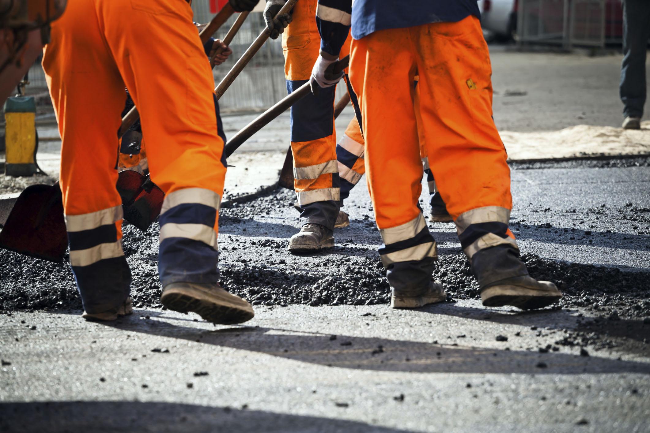 road construction_268507
