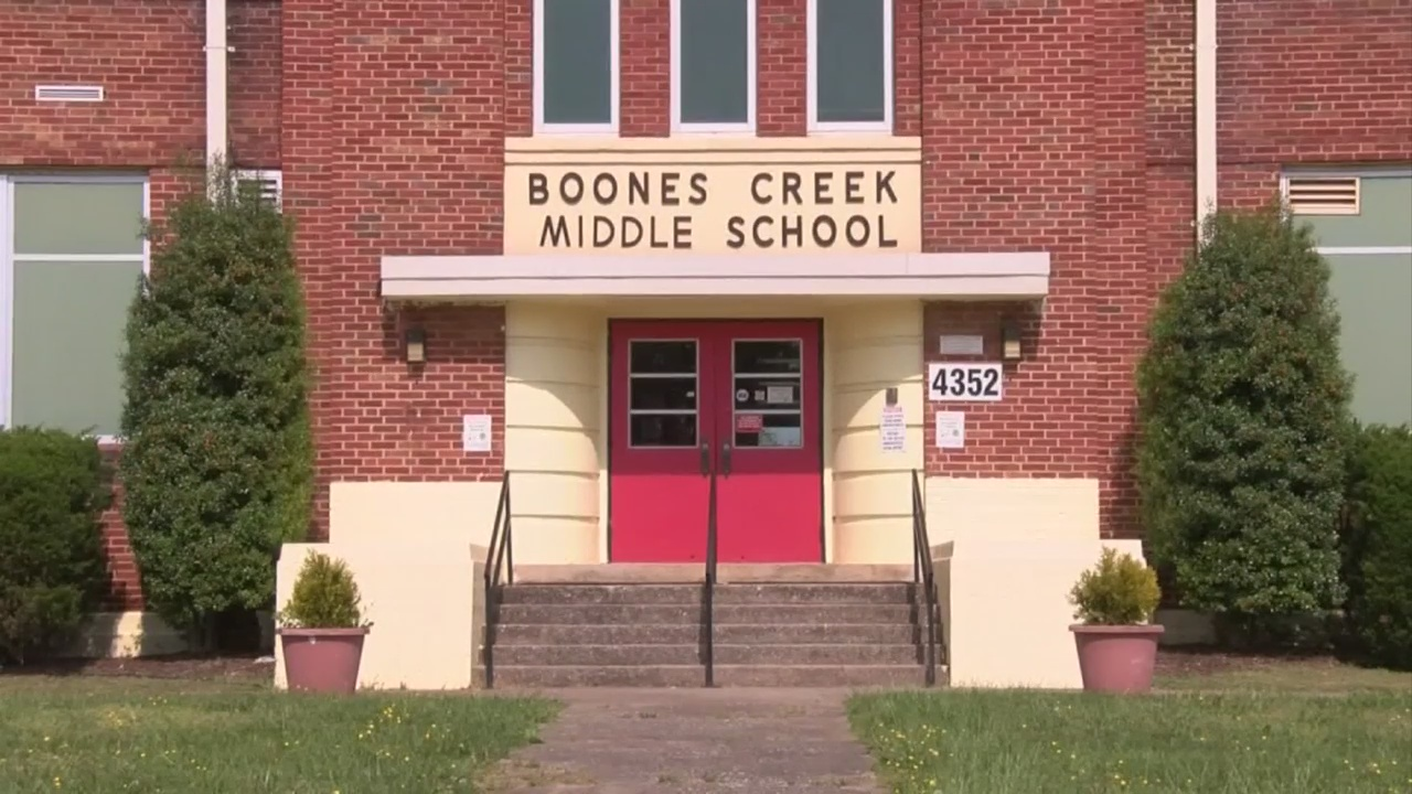 Tri-Cities governments & school systems owed $14K+ in lost taxpayer dollars