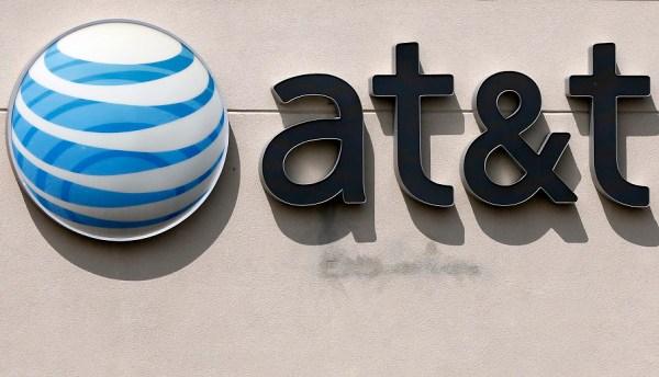 ATT Time Warner Deal_282617