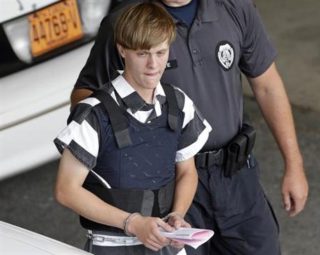 dylann-roof_256151