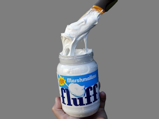fluff_271973