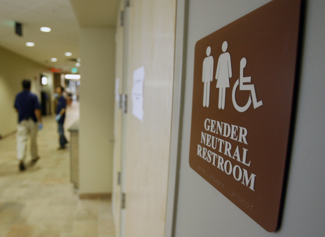 Gender Protections_277214