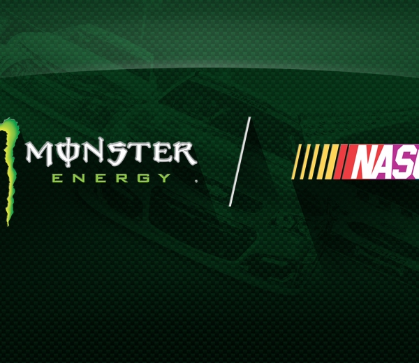 monster-and-nascar_244090