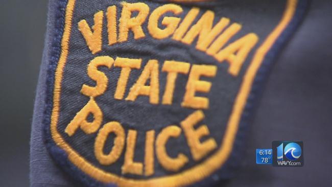virginia-state-policewavy_286856