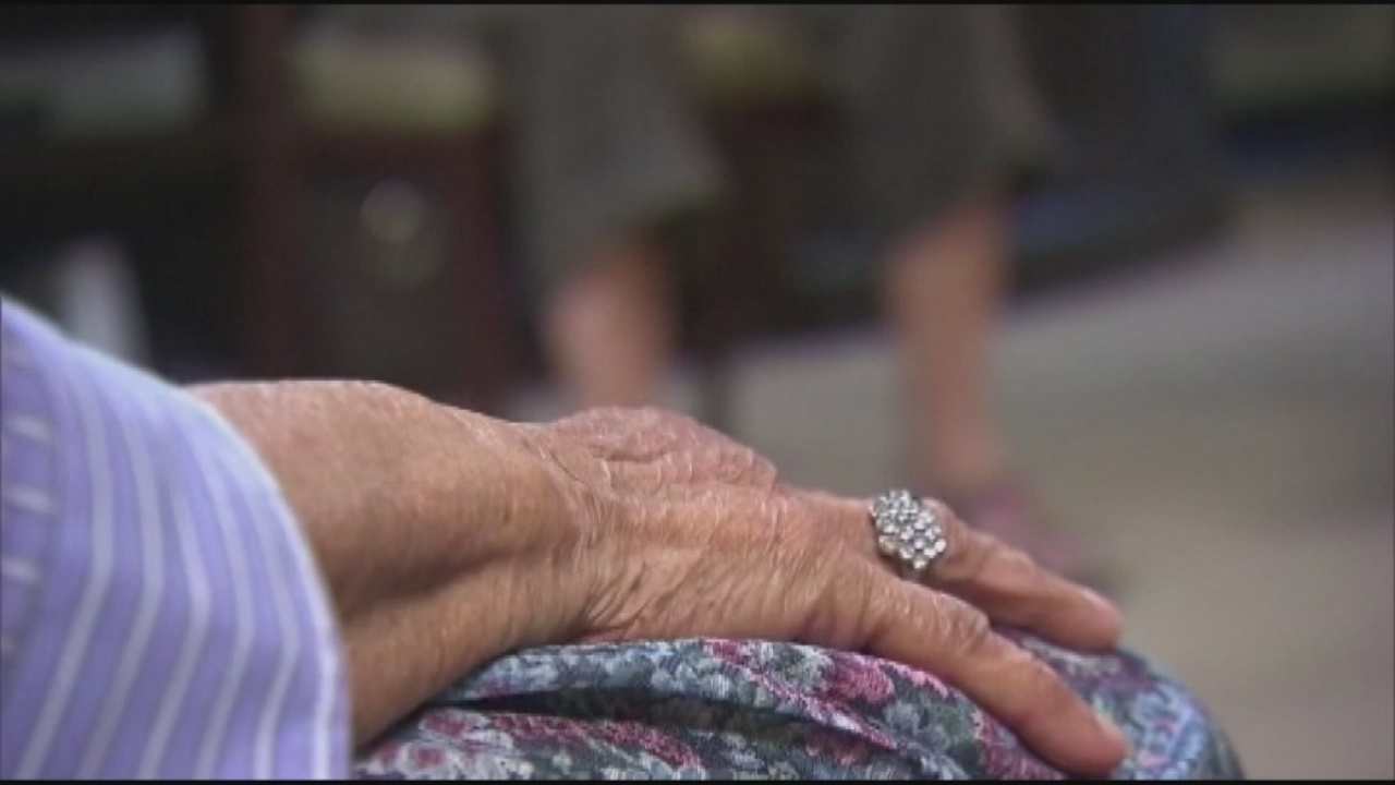 Virginia hoping to form senior abuse task force to help seniors and prosecute abusers