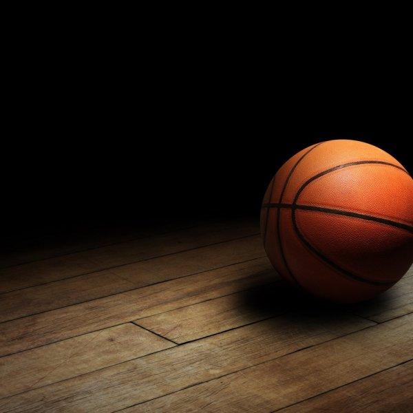 basketball7_274103