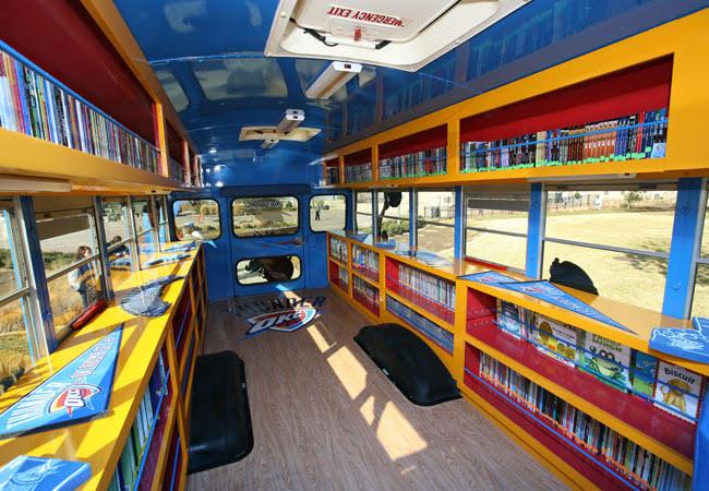 Футбол прикол, проект любознательный пассажир в картинках про автобус